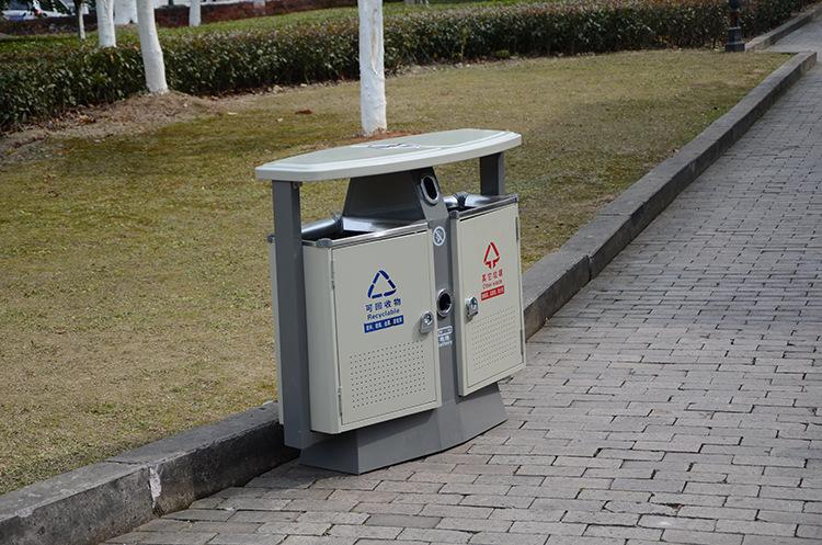 GPX-2003-2.jpg